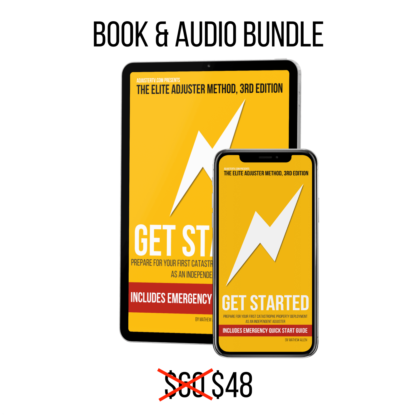book and audio bundle-min (2).png