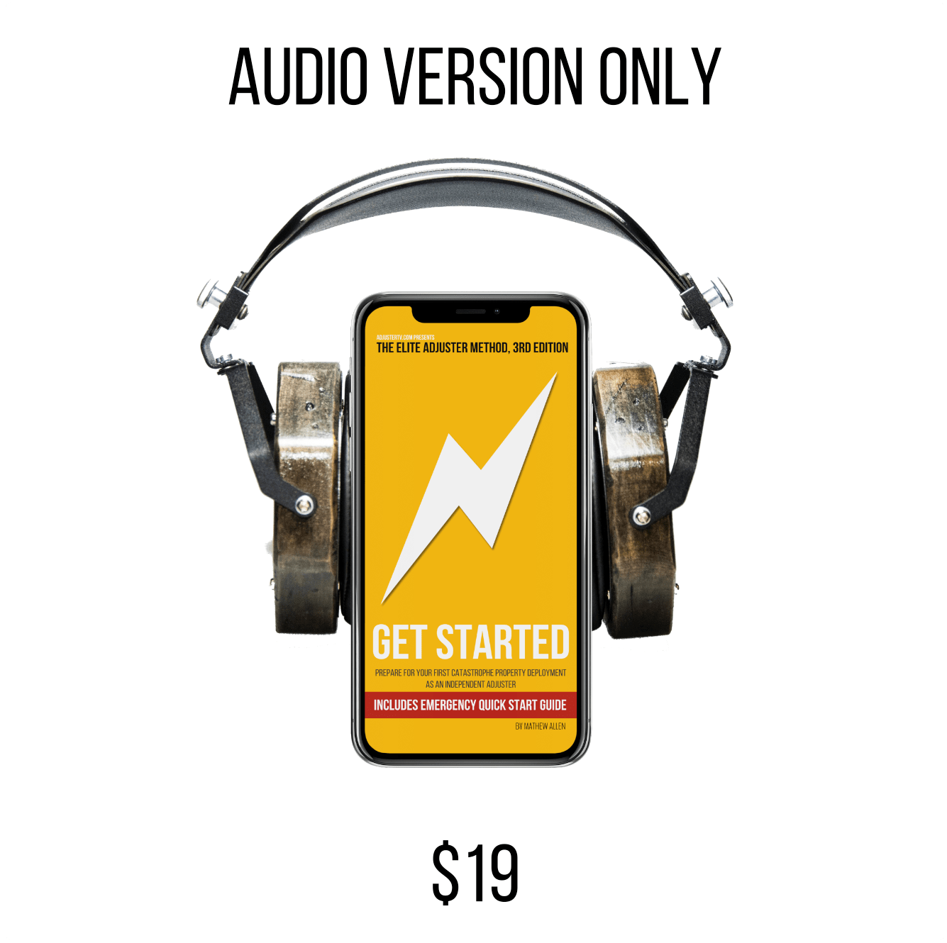 audio version only-min.png