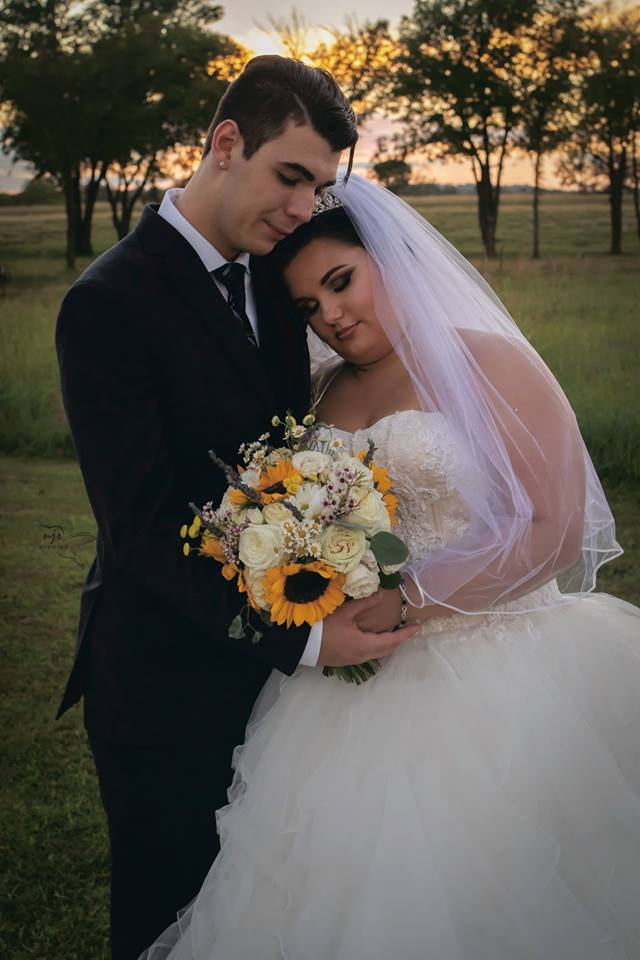 Your wedding is a day all about your love for one another! - Let us capture all of your special moments. From getting ready, to walking down the aisle, to that magical first kiss; we want you to remember all of it. We know that those are once in a life time moments, and we want to help make those moments last for generations.