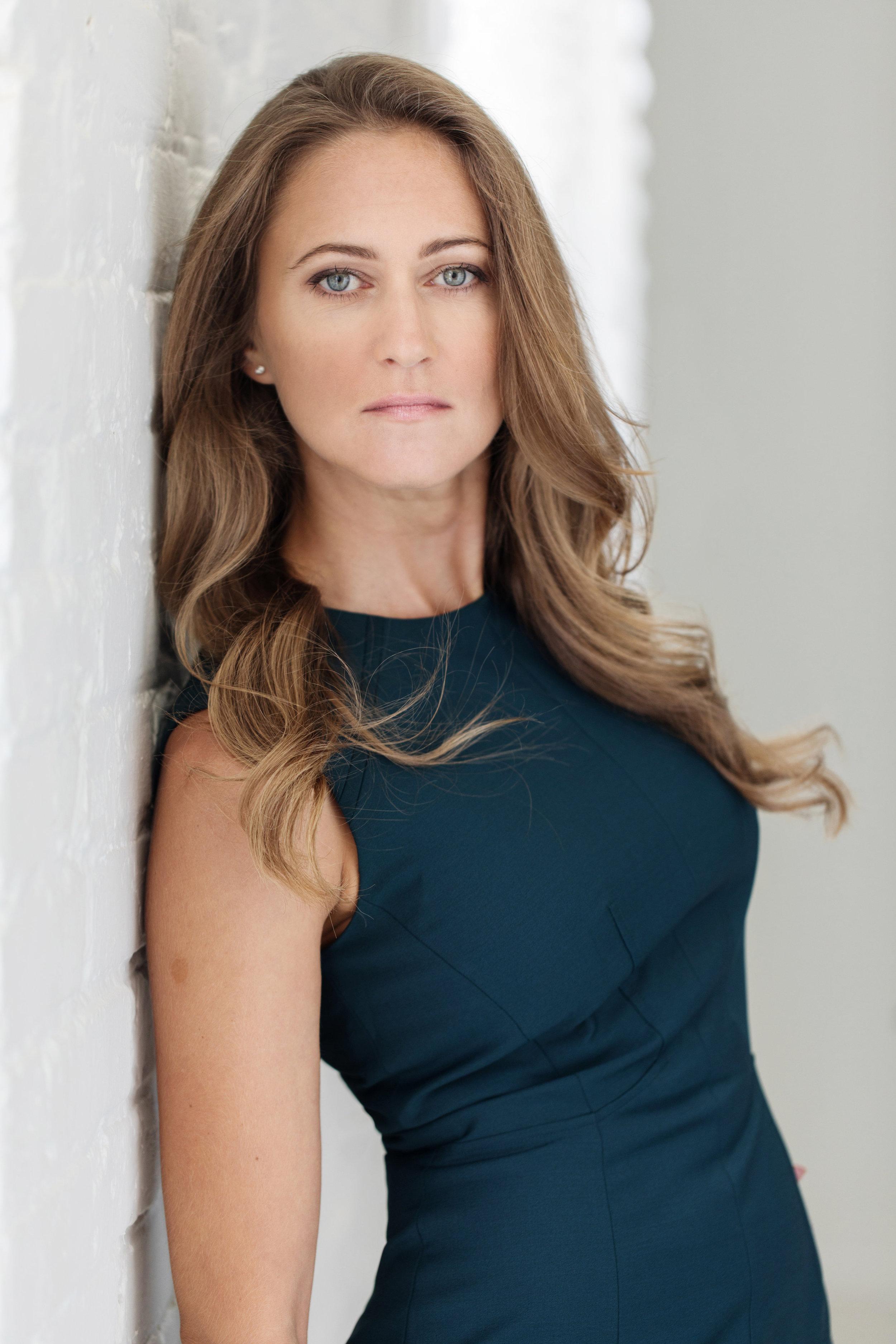 Vera-Anderson-Global-Consultant