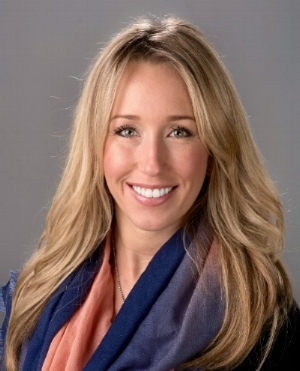Brittany Ward, CEO & Founder, a Marketing Whisperer