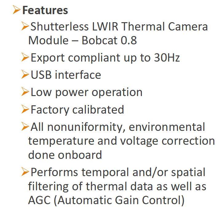 EVK features.JPG