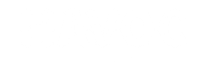 havoc-logo-white-300x103.png