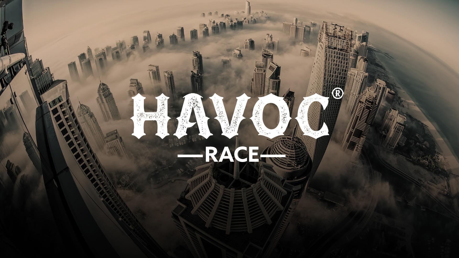 havoc-logo-1.jpg