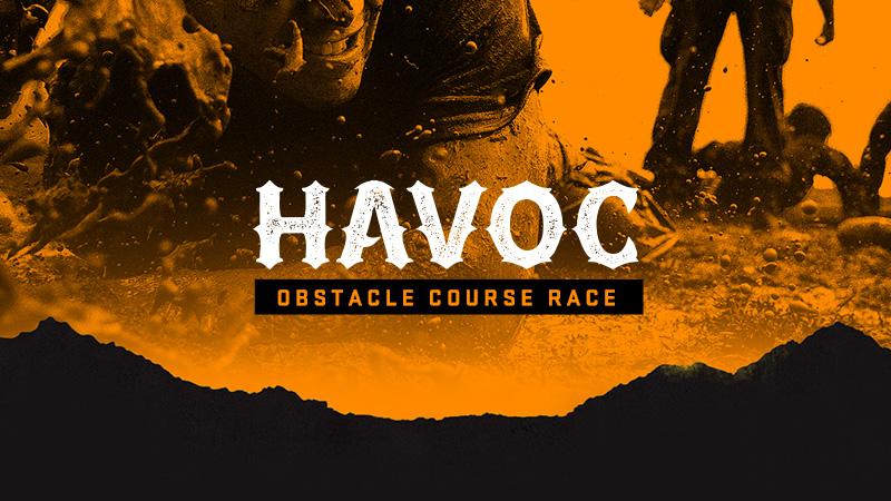havoc-logo-home-banner-2.jpg