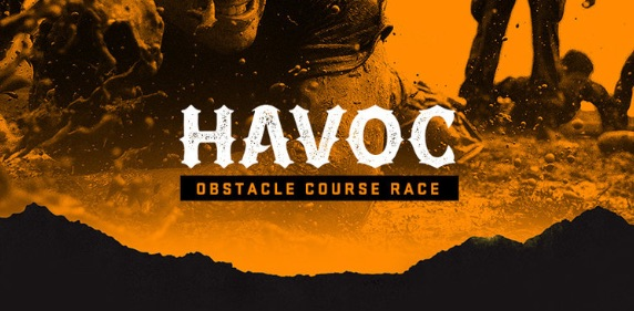 HAVOC_OCR.jpg