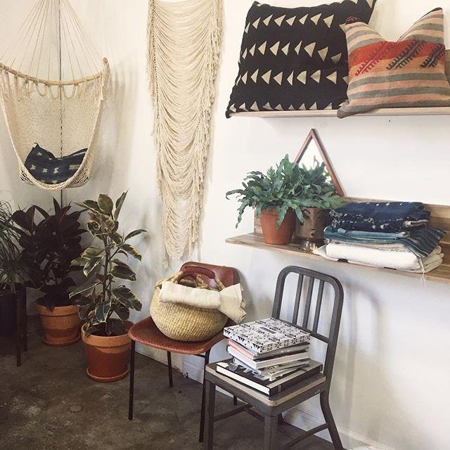 studio corners