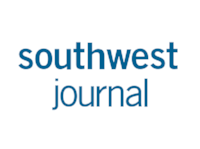 Southwest Journal.png