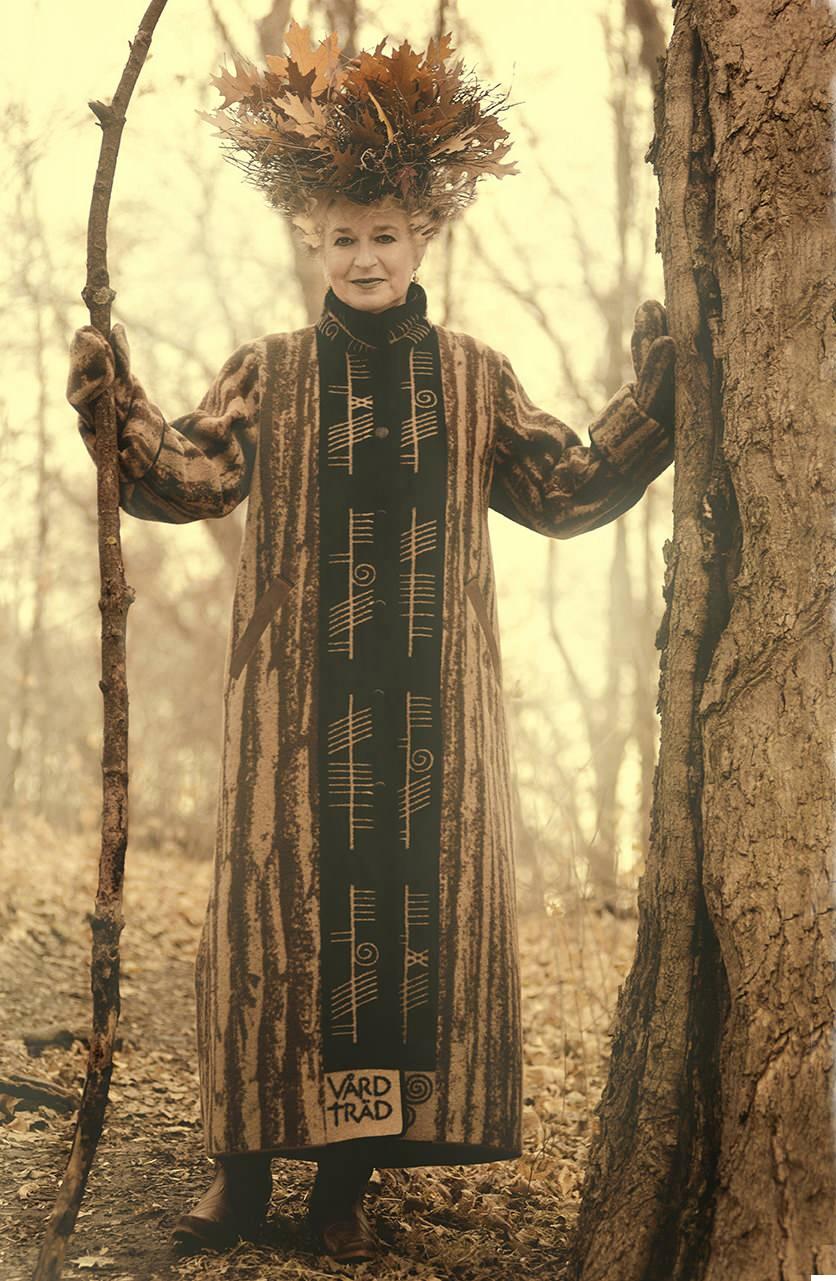 final oak coat photo.jpg