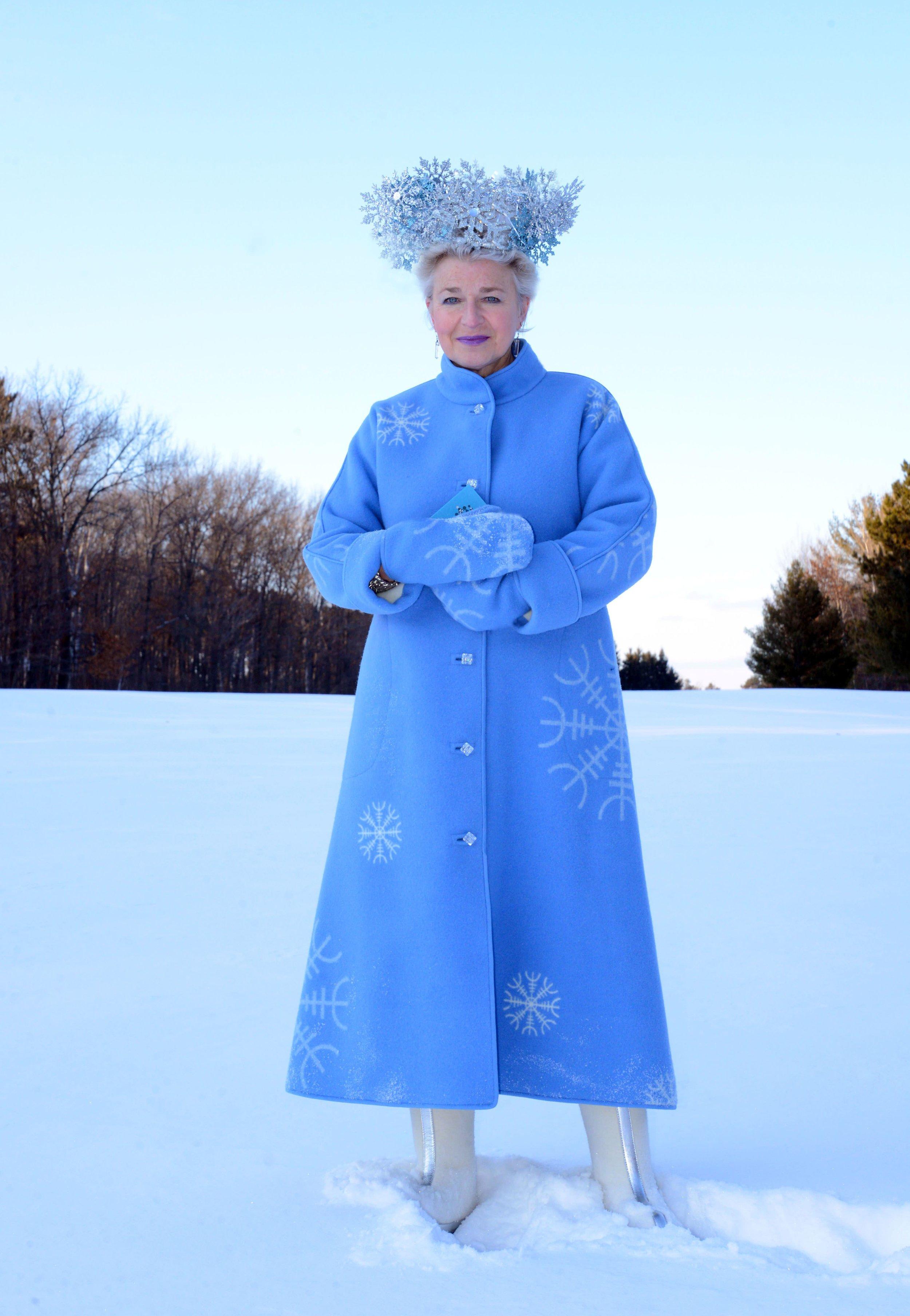 snow queen 1a2.jpg
