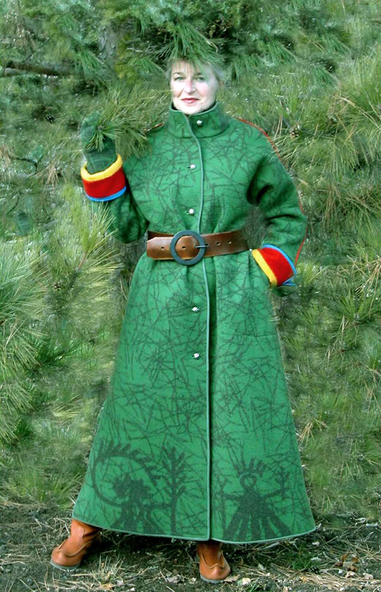 Pine Needle Coat.jpg