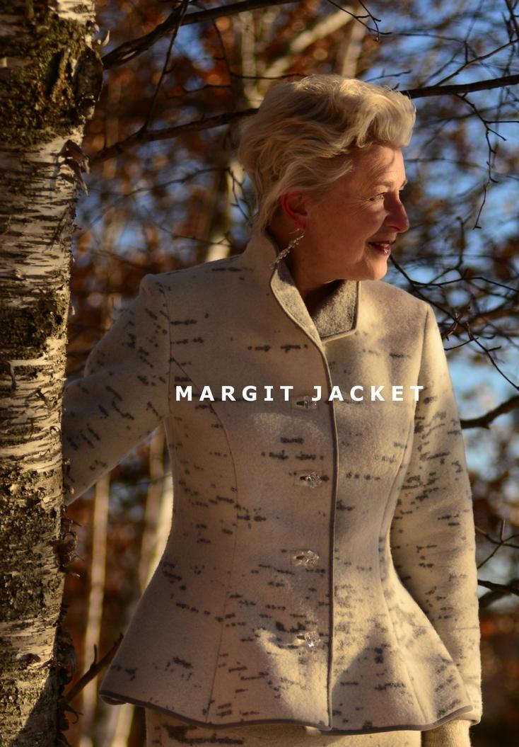 Margit jacket (1).jpg