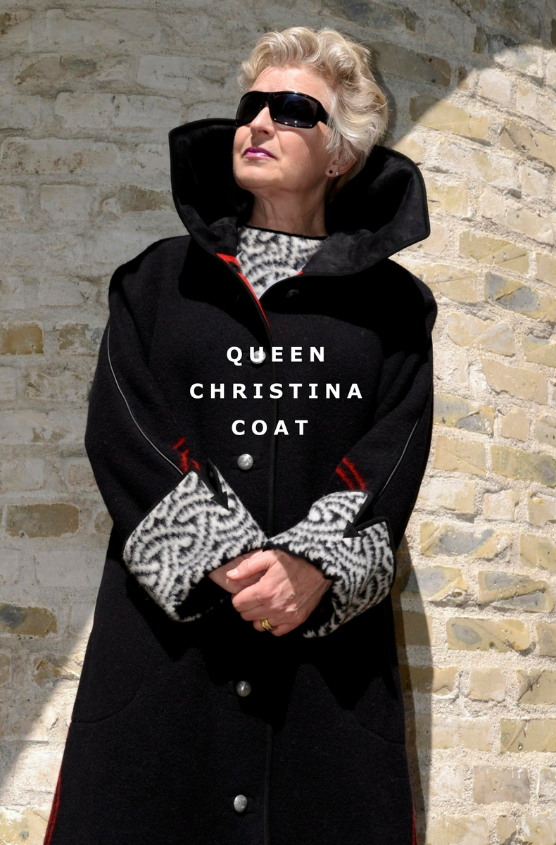 queen christina coat (1).jpg