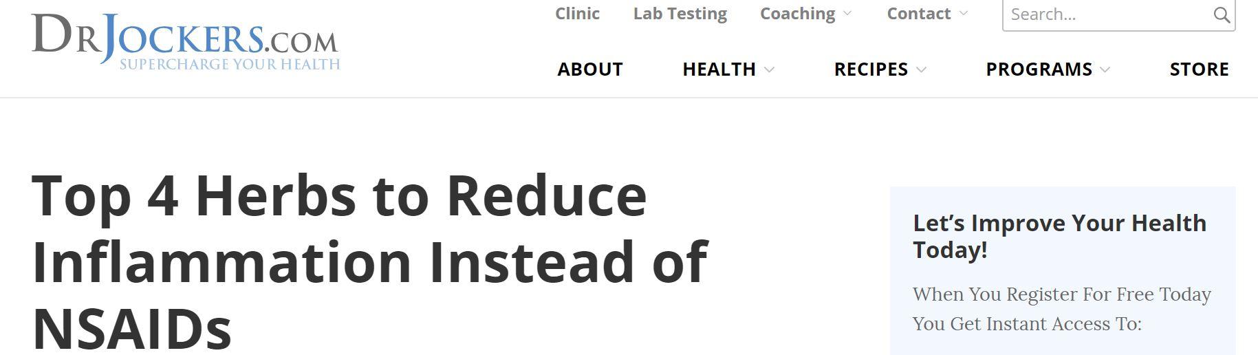 health writer freelance writer.JPG