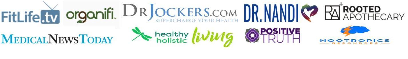 health content writer.JPG