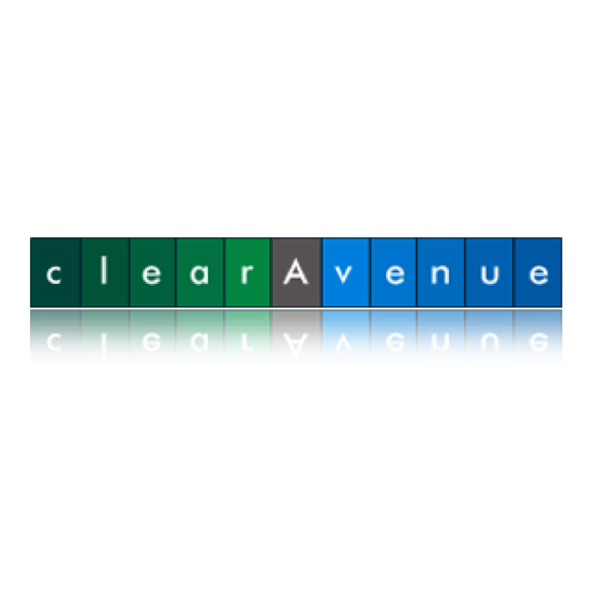 clearAvenue square.jpg