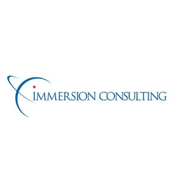 Immersion square.jpg