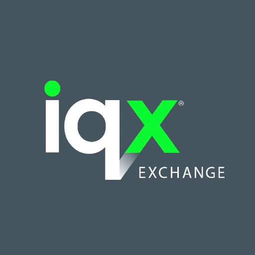IQX Square.png