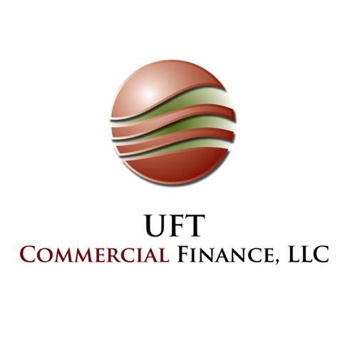 UFT Logo square.png