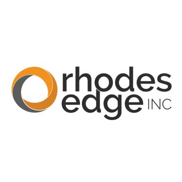 Rhodes Edge Logo Square.png