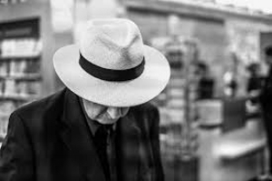 """The """"White Hat"""" approach to cybersecurity allows for the identification of behavior patterns of a normal system or device."""