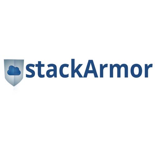 stackArmor_logo_square real.jpg