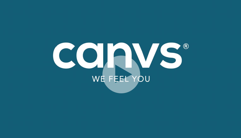 2018_Canvs_VideoThumbnail.jpg