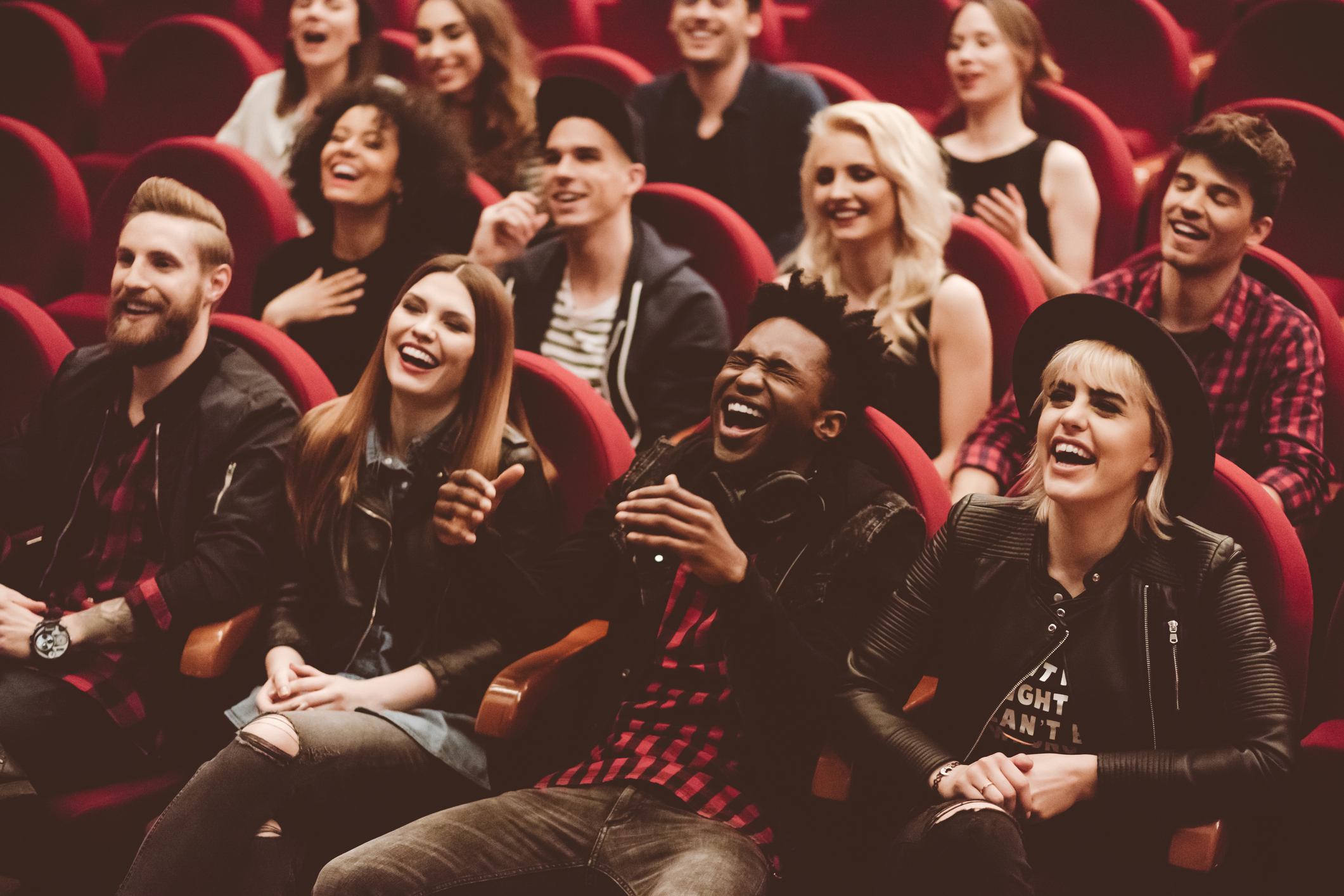 Multi-ethnic-group-of-people-in-the-movie-theater-597639502_2125x1416.jpeg