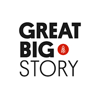 2018_GreatBigStory_Logo_200x200_300dpi.jpg
