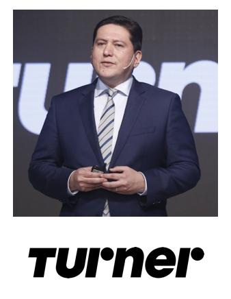 Frank Kavilanz Turner.png