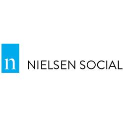 2018_Canvs_Website_Research_250x250_NielsenSocial.jpg