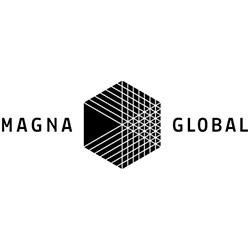 2018_Canvs_Website_Research_250x250_Magna_Global.jpg