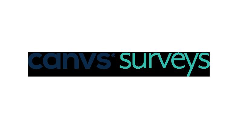 2018_Canvs_Logos_400x200_Surveys_300dpi (1).png