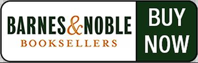 Barnes-Noble-Button.png