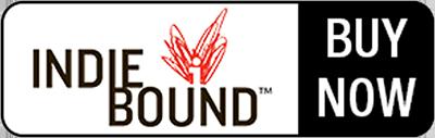 IndieBound-Button.png