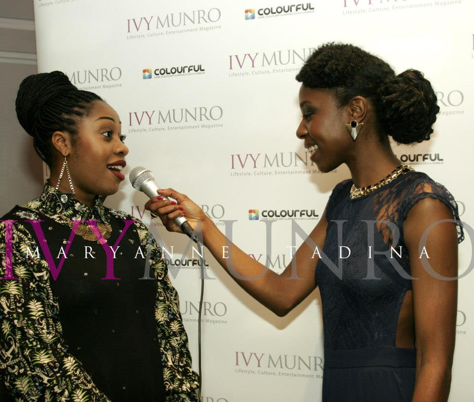 ivymunro-paul-carrick-brunson-london-event.jpg