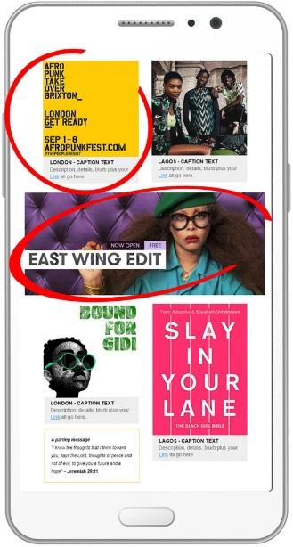 ivy-munro-advertising-slots-.jpg
