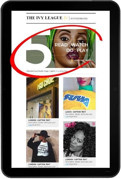 ivy-munro-advertising-slot-.jpg