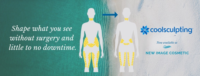 Coolsculpting Edmonton Improves skin smoothness, elasticity and hydration..jpg