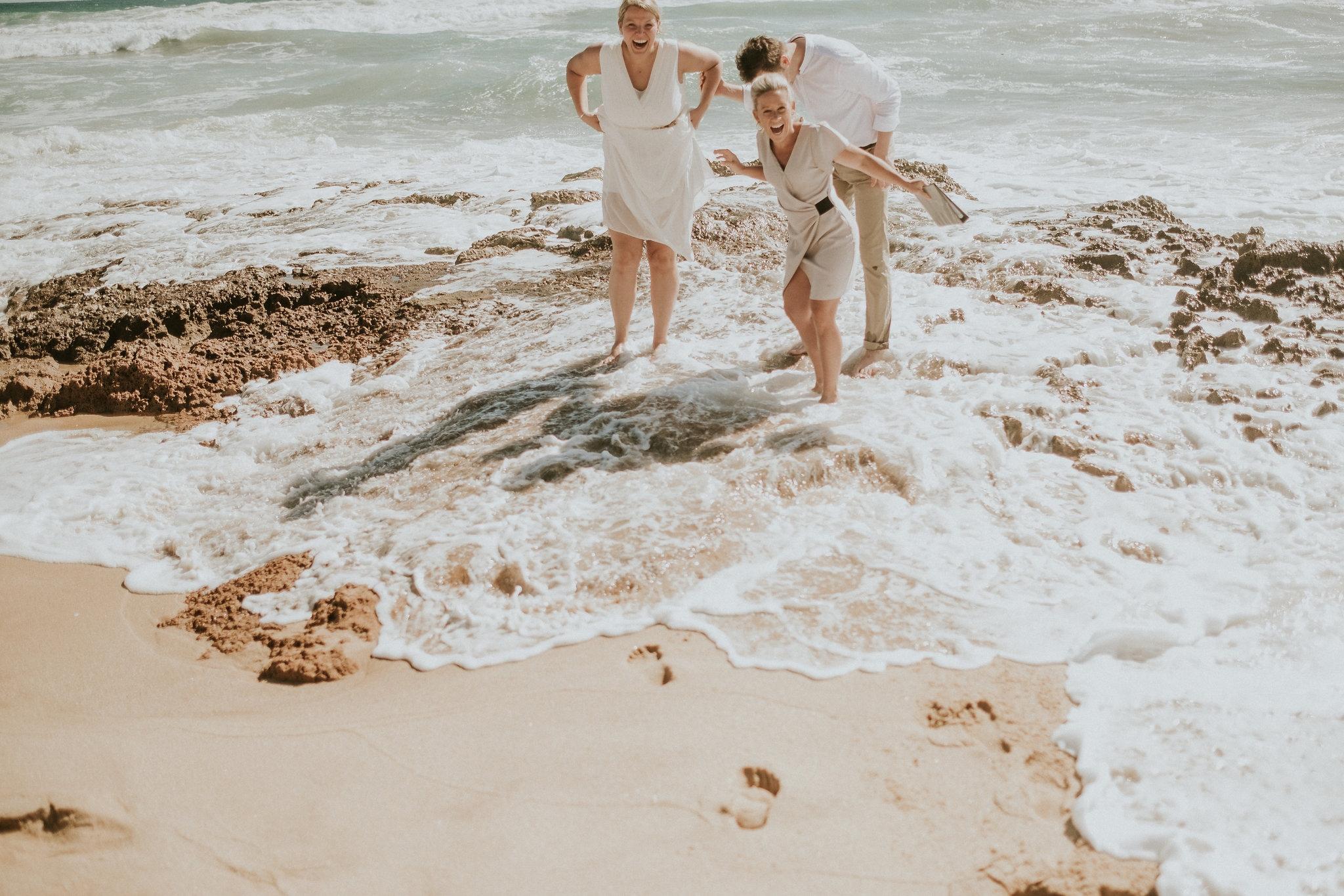Danielle Dobson Photography