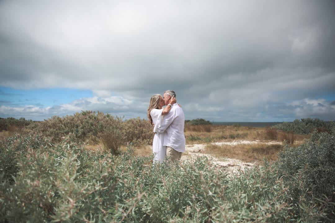 Elisha Ross Photography