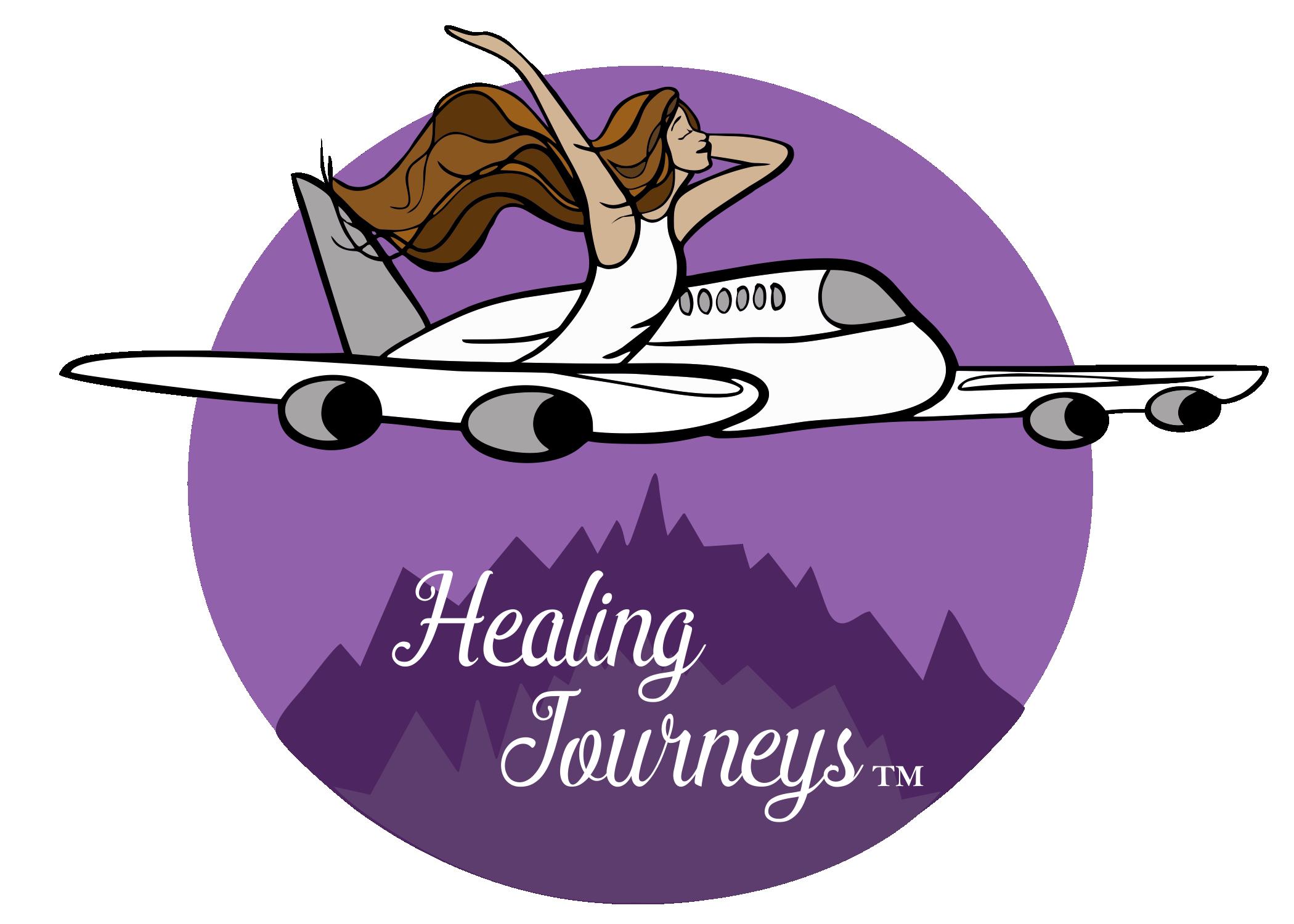 Healing Journeys_Logo_PNG.png
