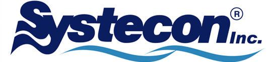 Systecon Inc. Refrigeration