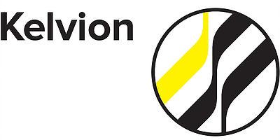 Kelvion logo.jpg
