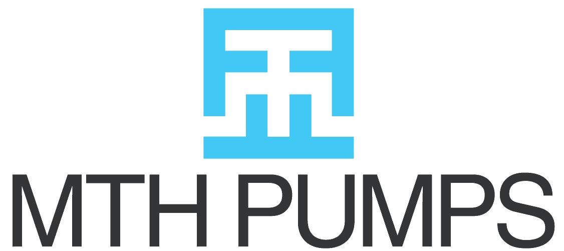 mth-pumps.jpg