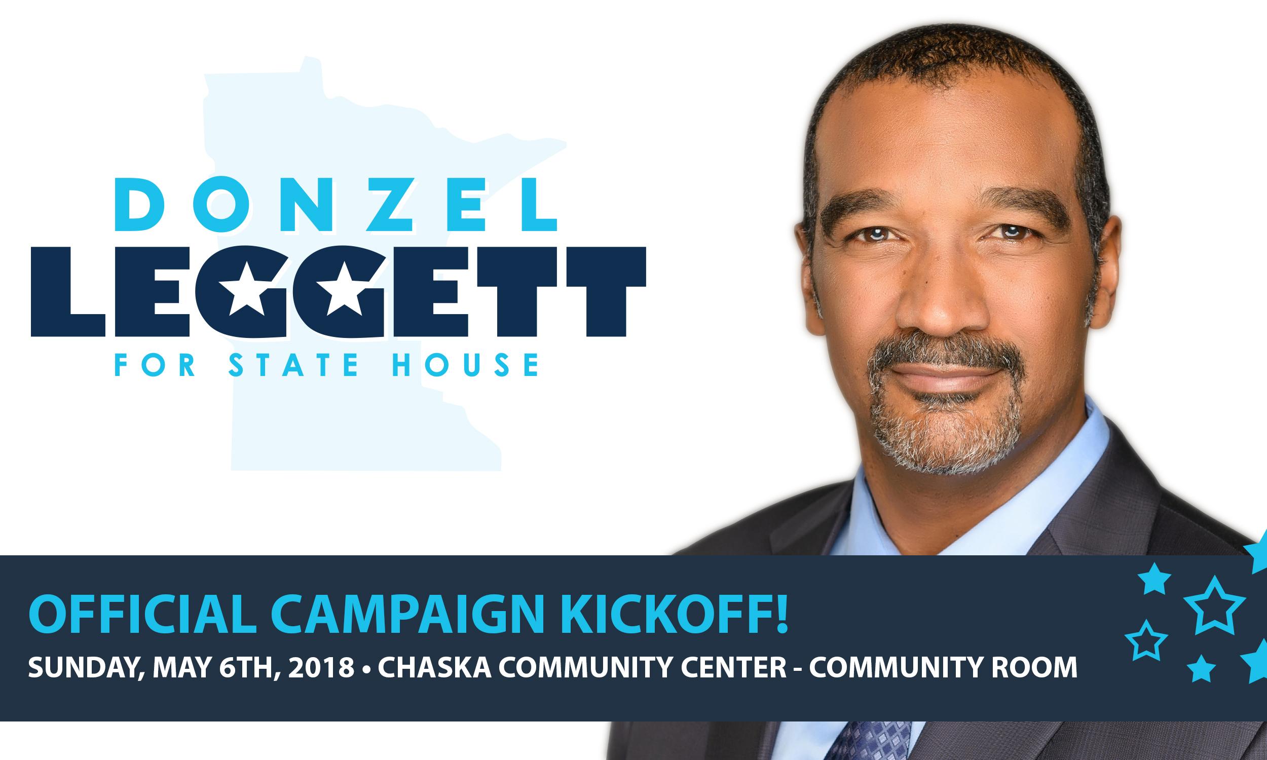 donzel_campaignKickoff.jpg
