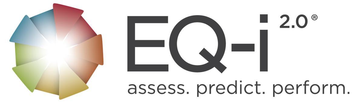 EQi 2.0 logo.jpg