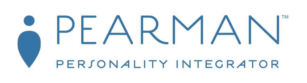 Pearman Logo.jpg