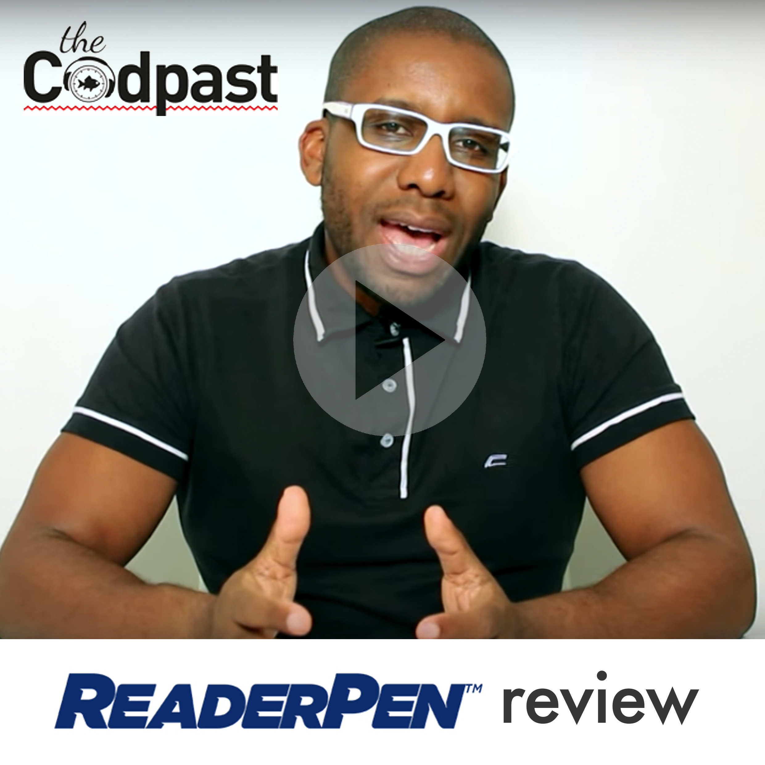 Codpast - Reader Pen review.png