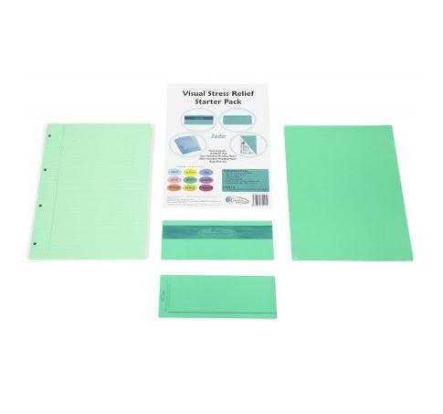 Visual Stress Relief Starter Pack.JPG